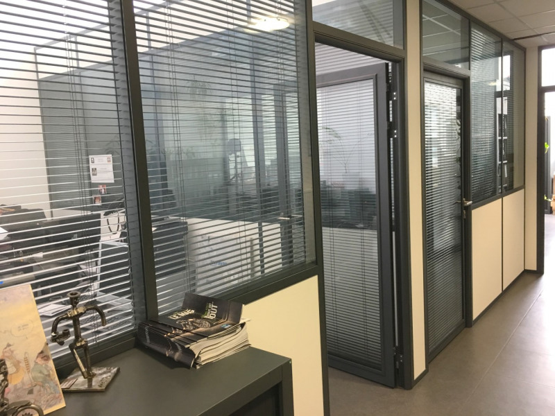 Rental office Montreuil 2715€ +CH/ HT - Picture 25