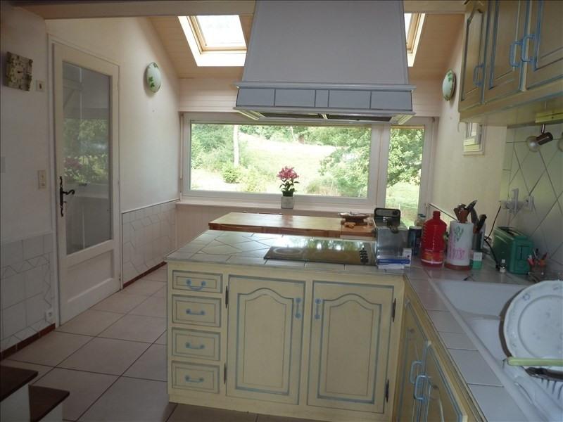 Vente maison / villa Bourdettes 395000€ - Photo 4