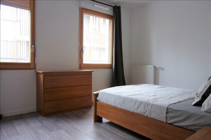 Location appartement L ile st denis 980€ CC - Photo 3