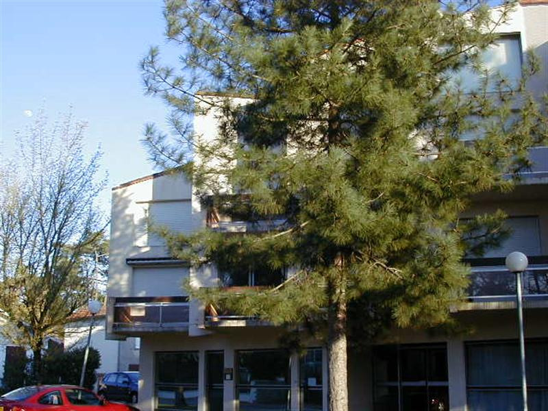 Vente appartement Ronce les bains 99700€ - Photo 1
