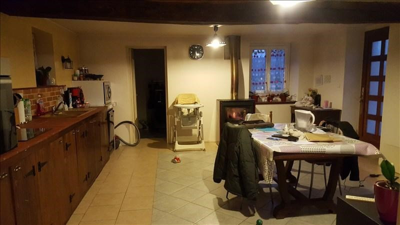 Vente maison / villa Vendôme 145 460€ - Photo 4