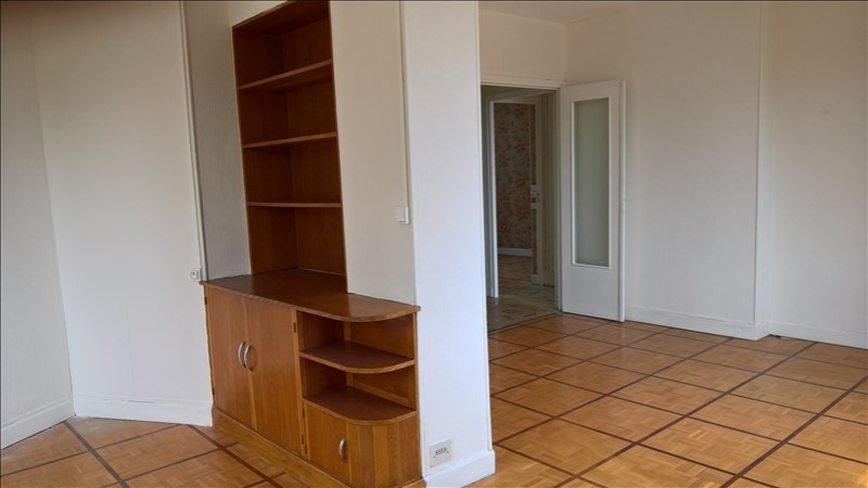 Sale apartment Nevers 62 500€ - Picture 8
