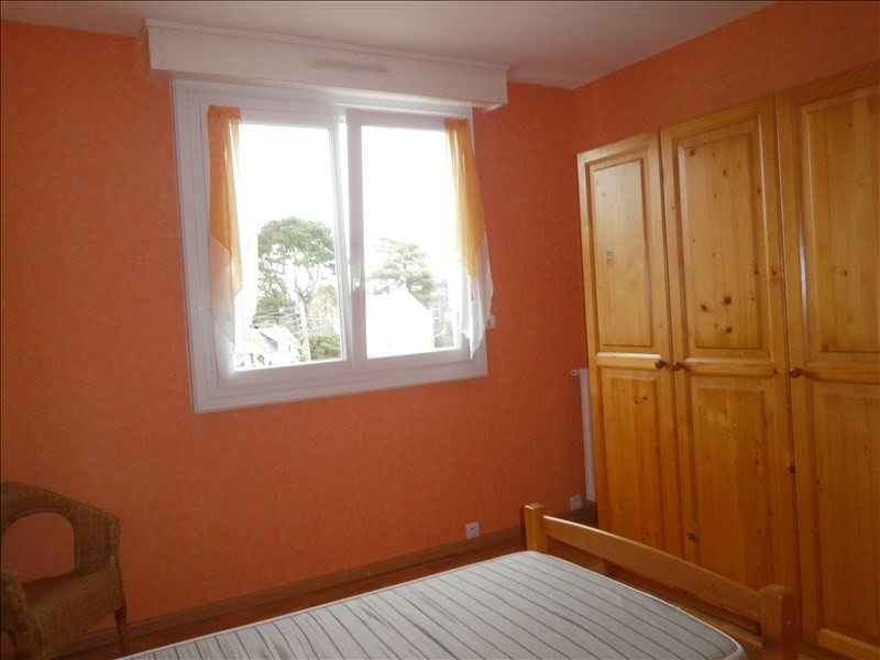Vente appartement St nazaire 174 900€ - Photo 6