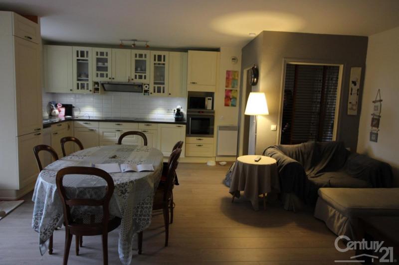 Venta  apartamento Blonville sur mer 199000€ - Fotografía 5