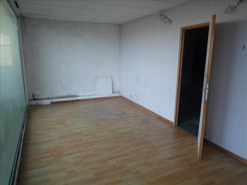 Location local commercial Rochefort 100€ +CH/ HT - Photo 2