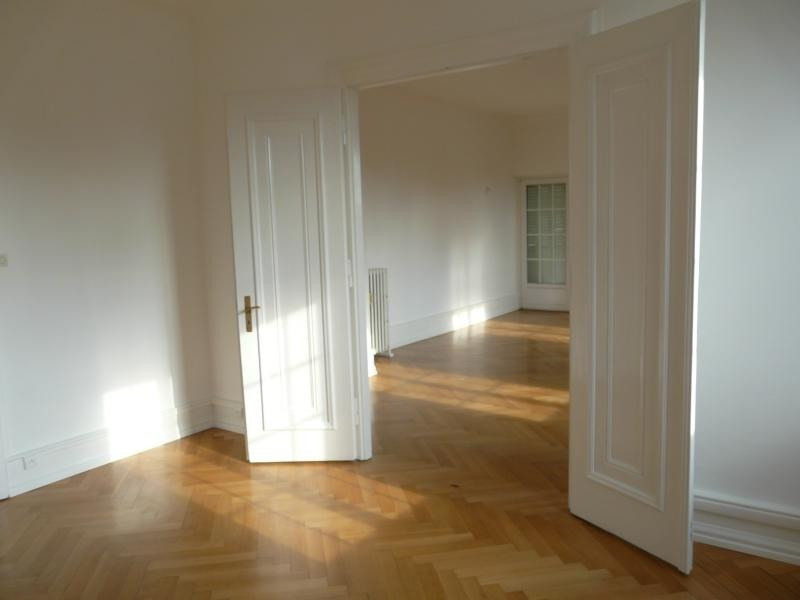 Location appartement Strasbourg 1 300€ CC - Photo 7