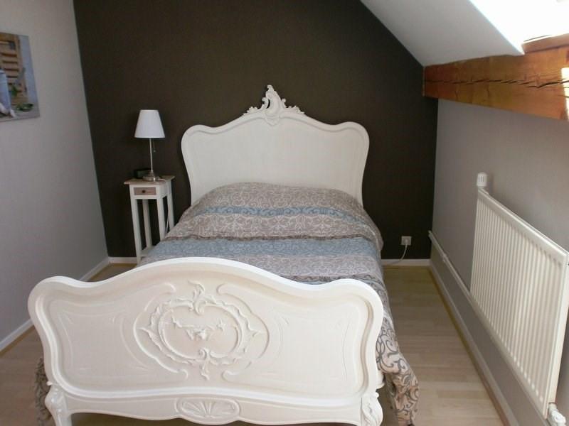Sale house / villa Chezeneuve 469000€ - Picture 6