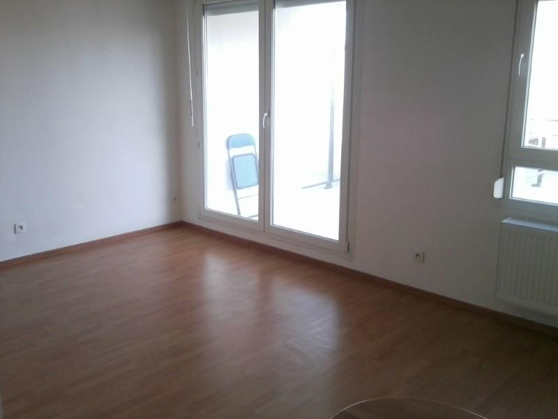 Rental apartment Strasbourg 475€ CC - Picture 7