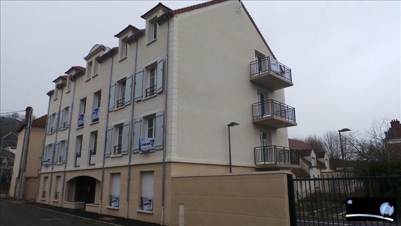Venta  apartamento La ferte sous jouarre 166250€ - Fotografía 5