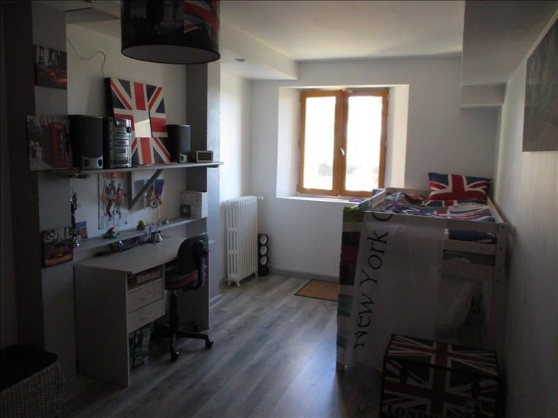 Vente maison / villa Bedee 214500€ - Photo 4