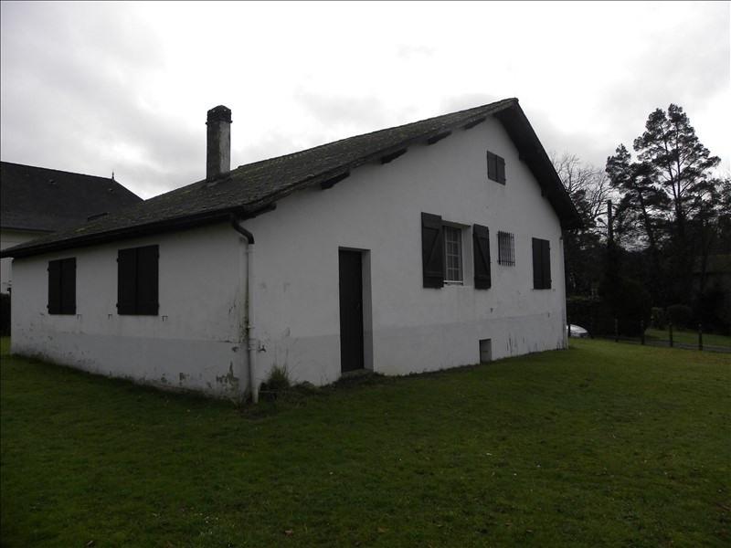 Location maison / villa Tardets sorholus 480€ CC - Photo 3