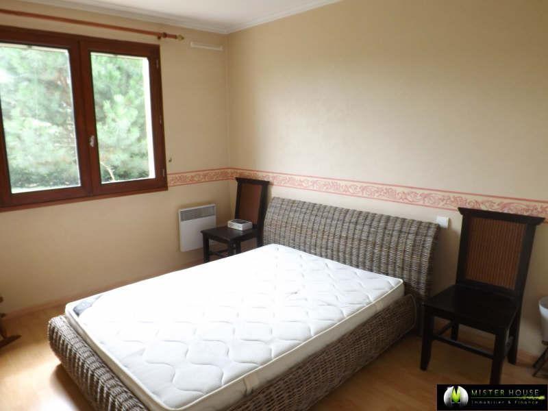 Verkoop  huis Montauban 212000€ - Foto 9