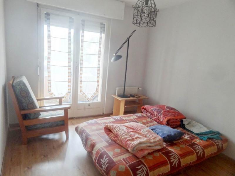 Venta  apartamento Gaillard 162000€ - Fotografía 2