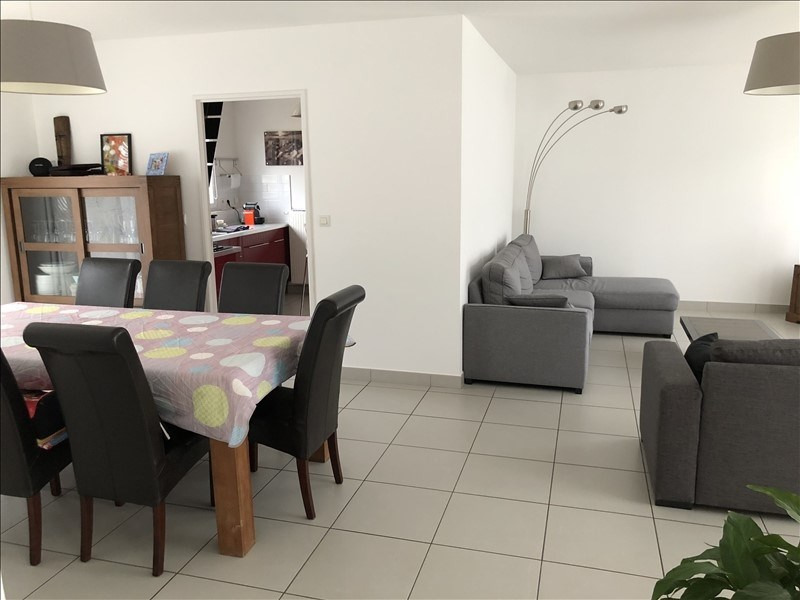 Deluxe sale house / villa Marzy 260000€ - Picture 1