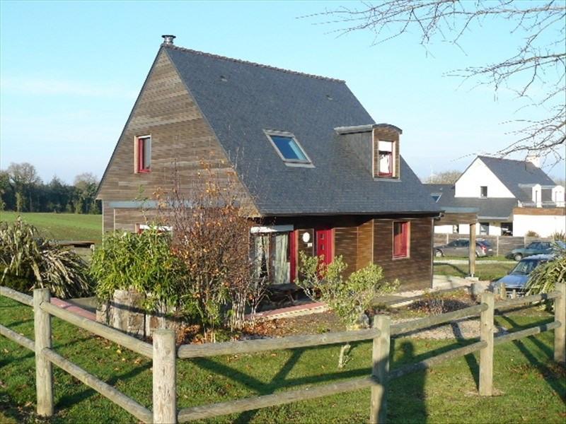 Sale house / villa Lizio 158000€ - Picture 1