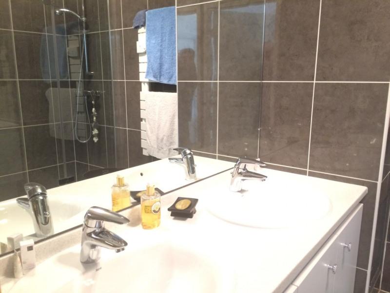 Rental apartment Boulogne-billancourt 2600€ CC - Picture 9