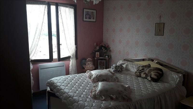 Sale apartment Le coteau 75 000€ - Picture 5