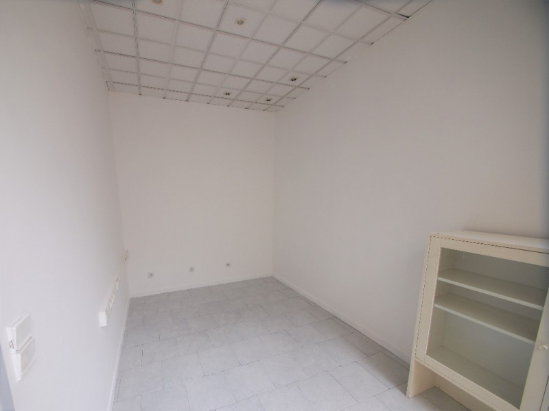 Location local commercial Nice 500€ CC - Photo 5