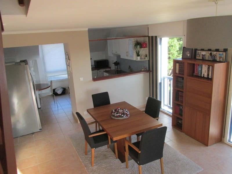 Vente appartement La baule escoublac 294000€ - Photo 2