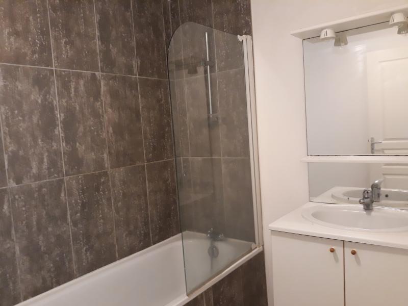 Sale apartment Ste clotilde 88000€ - Picture 2