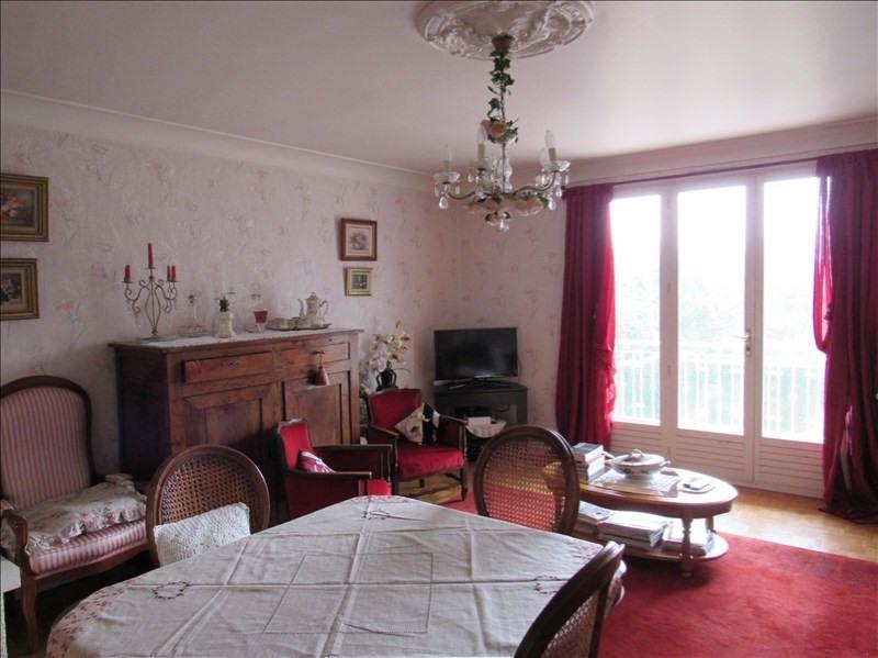 Sale house / villa Bergerac 269000€ - Picture 5
