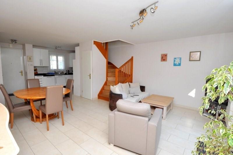 Sale house / villa Les ulis 289000€ - Picture 5
