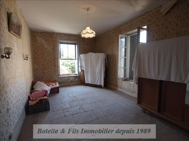 Vendita casa Uzes 445000€ - Fotografia 5