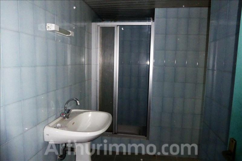 Sale house / villa Landaul 74990€ - Picture 6