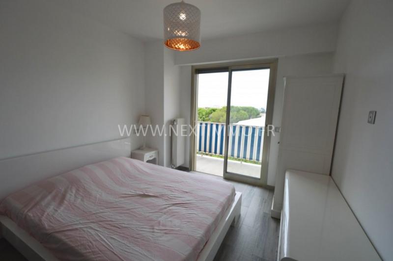 Vente appartement Roquebrune-cap-martin 375000€ - Photo 4