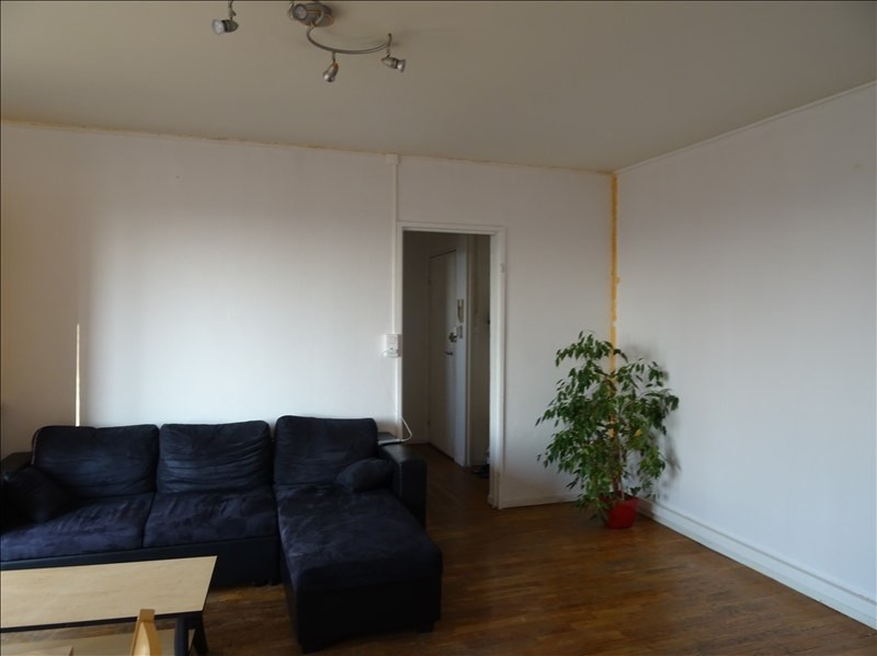 Sale apartment St andre les vergers 69 500€ - Picture 5