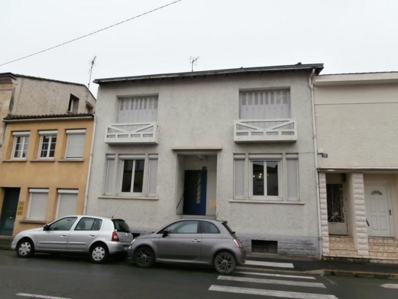 Sale house / villa Bergerac 191500€ - Picture 1