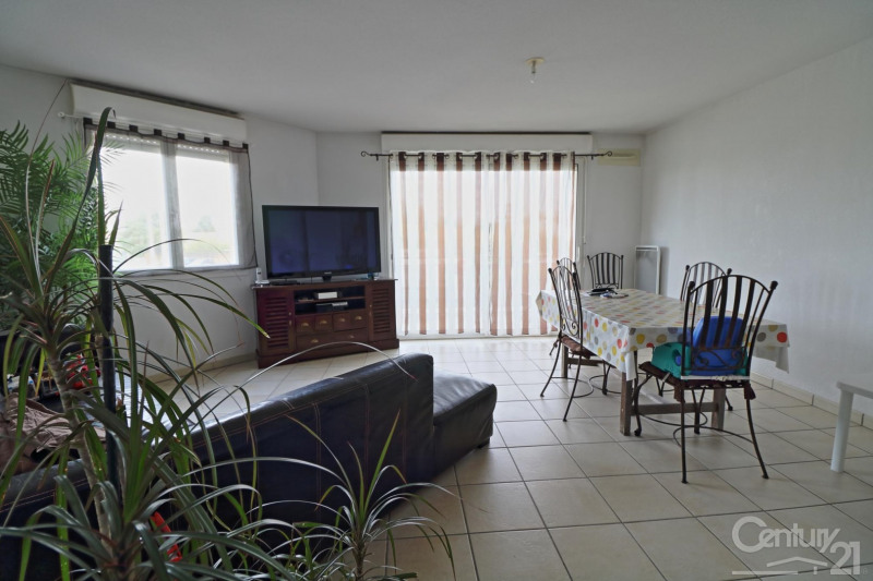 Sale apartment Tournefeuille 164 500€ - Picture 1