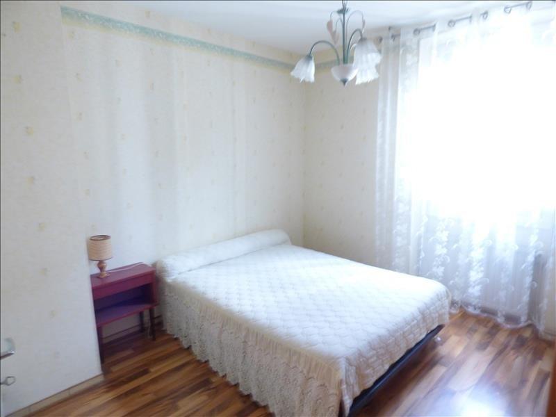 Vente maison / villa Proche de mazamet 85000€ - Photo 4