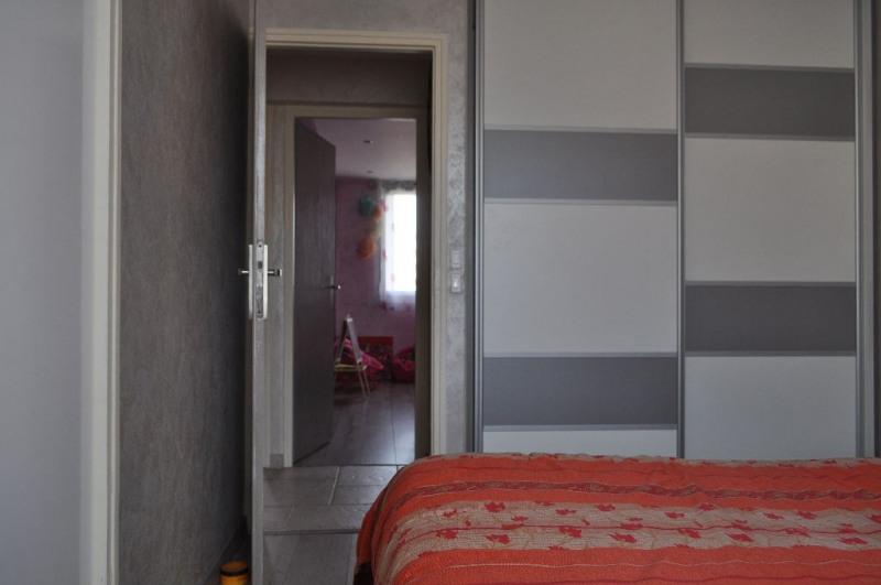 Venta  apartamento Nice 220000€ - Fotografía 4