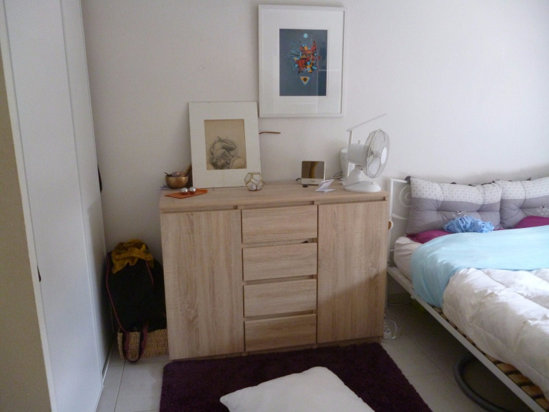 Location appartement Tarbes 440€ CC - Photo 7