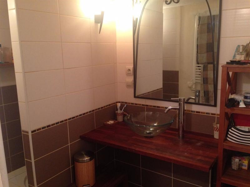 Vente appartement Brest 138 450€ - Photo 4
