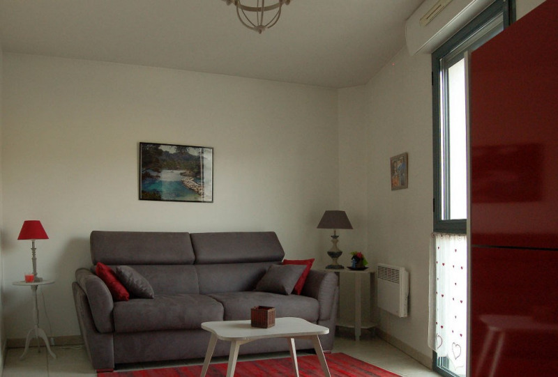 Vente appartement La rochelle 316 000€ - Photo 9