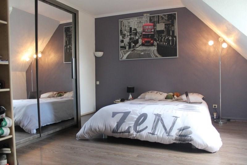 Verkoop  huis Orgeval 675000€ - Foto 14