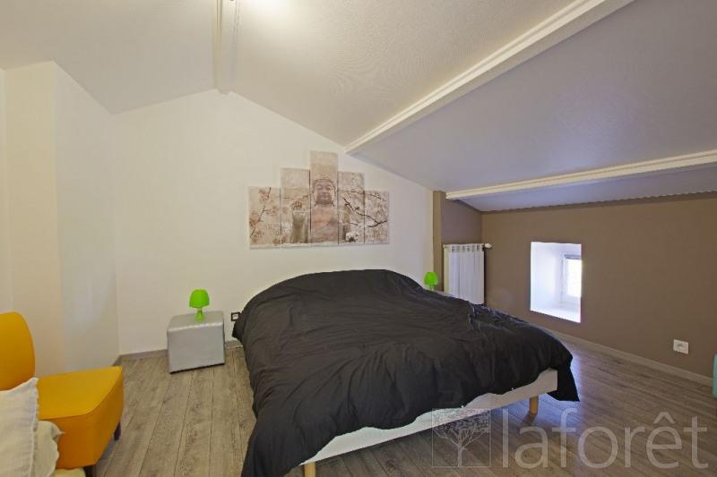 Sale house / villa Cholet 280000€ - Picture 4