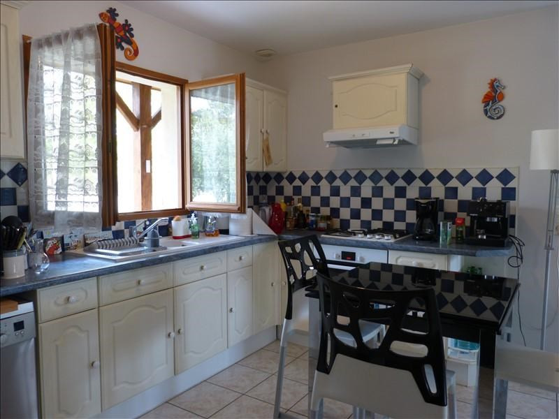 Location maison / villa Caraman 950€ CC - Photo 4