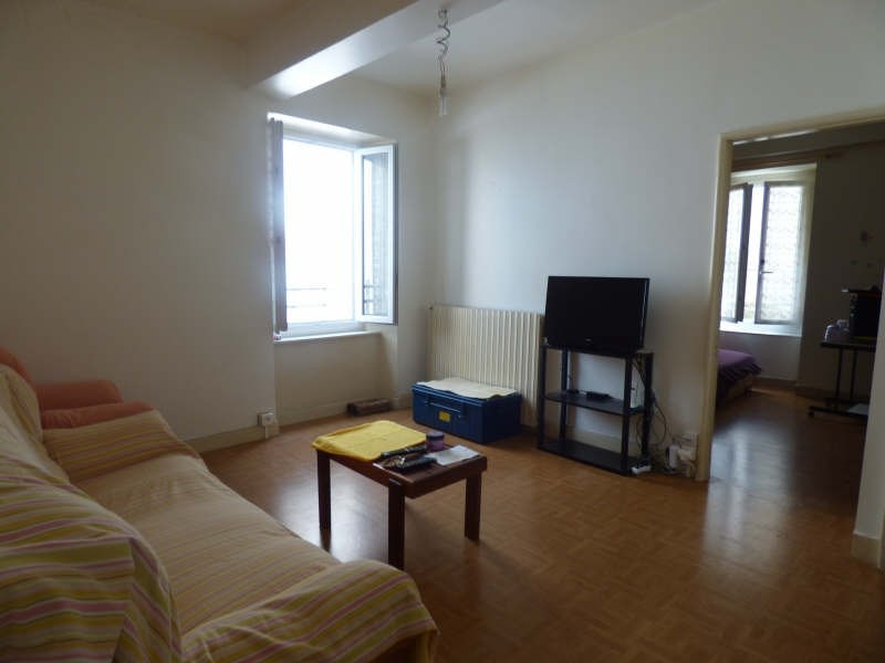 Sale house / villa Mazamet 104000€ - Picture 5