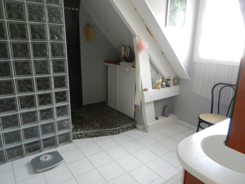 Sale house / villa Le mans 330 750€ - Picture 15