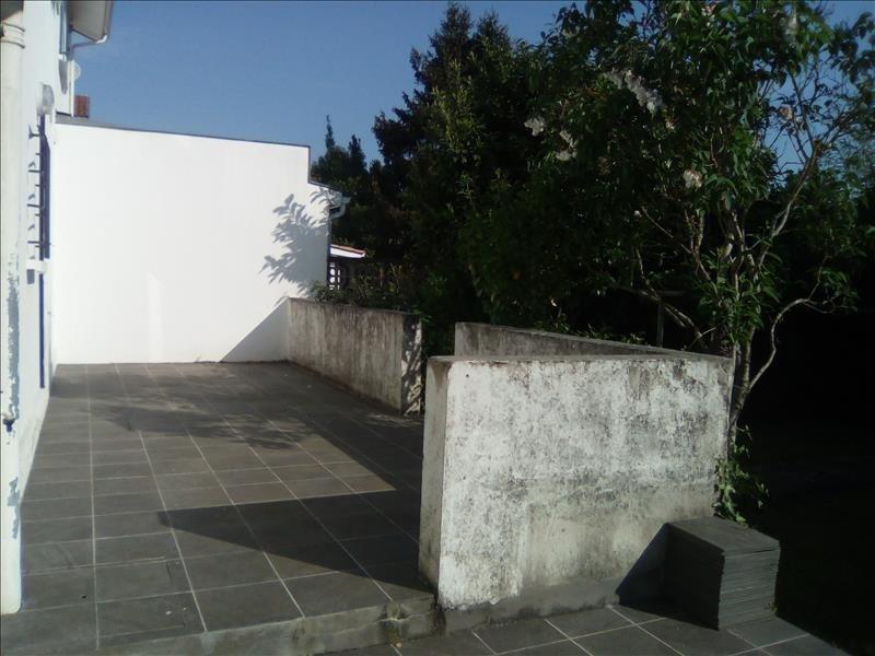 Location maison / villa Carbon blanc 880€ CC - Photo 3