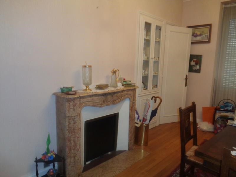 Vente appartement Saint brieuc 180 050€ - Photo 2