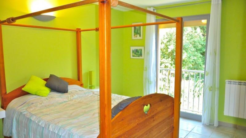 Vente maison / villa Coti-chiavari 895000€ - Photo 14
