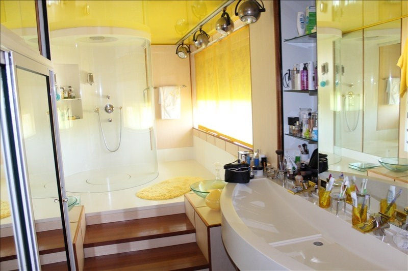 Deluxe sale house / villa Castelsarrasin 556500€ - Picture 7