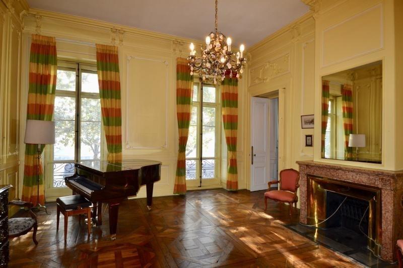 Deluxe sale apartment Lyon 2ème 1620000€ - Picture 3