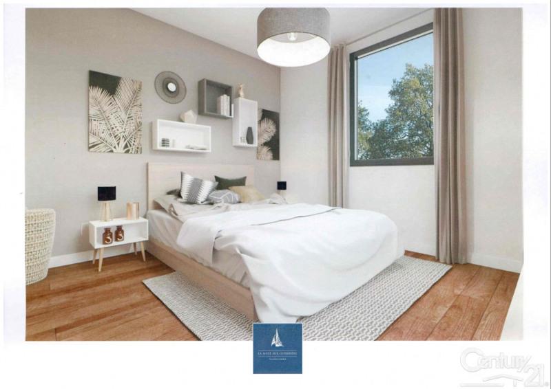 Sale house / villa Trouville sur mer 299500€ - Picture 5