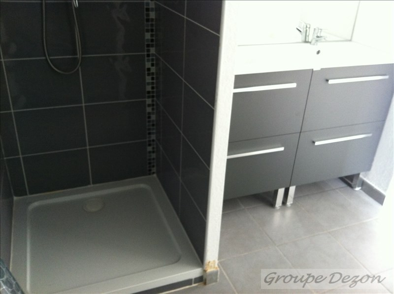 Vente appartement Toulouse 287 000€ - Photo 6