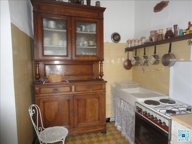 Vente de prestige maison / villa Sete 630000€ - Photo 13